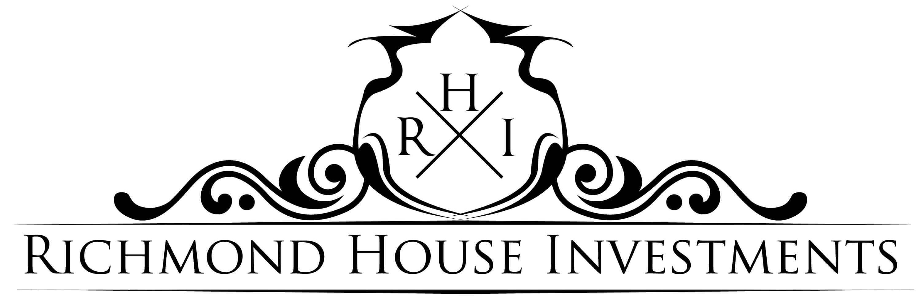 richmondhouseinvestments.com